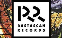 Rastascan Records
